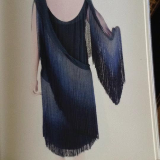 Chanel for Metropolitan Museum of Art Book. Chanel Image 6
