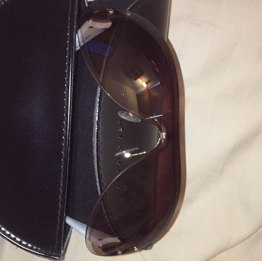 Marc by Marc Jacobs aviation style Marc by Marc Jacobs