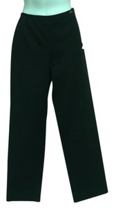 St. John Trouser Pants Black