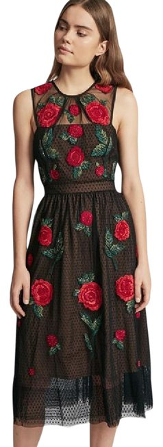 Preload https://img-static.tradesy.com/item/21714133/french-connection-black-amore-sparkle-embroidered-tulle-mid-length-night-out-dress-size-10-m-0-1-650-650.jpg