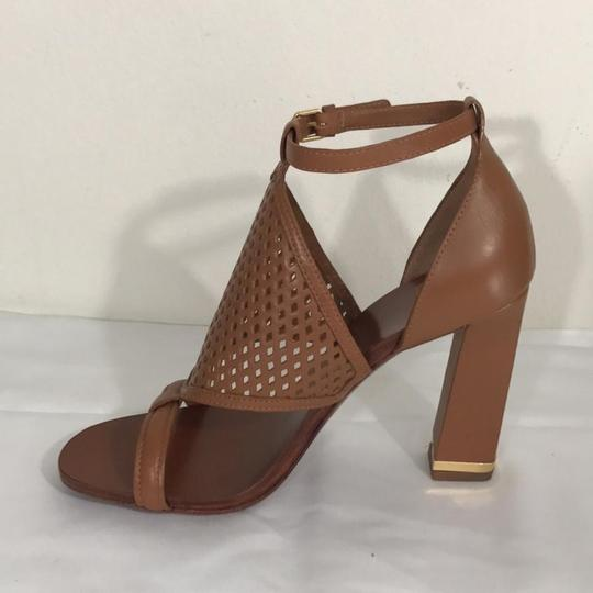 Tory Burch Sandals Image 2
