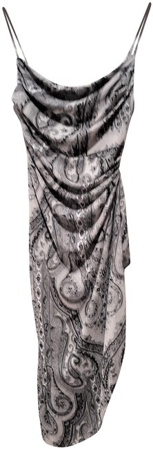 Preload https://img-static.tradesy.com/item/21714789/kay-unger-grey-paisley-new-york-ruch-mock-wrap-long-casual-maxi-dress-size-2-xs-0-3-650-650.jpg