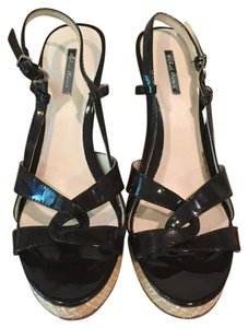 Michael Antonio chocolate Wedges