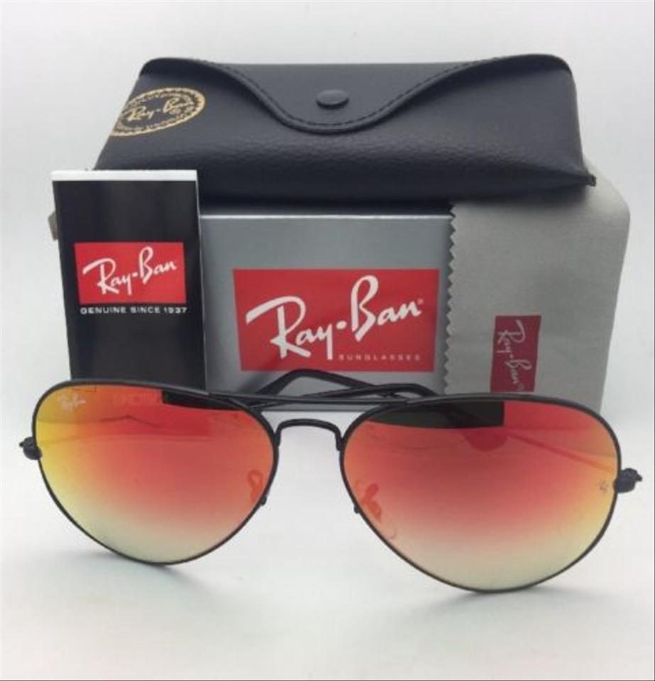 d9f379ea47 Ray Ban 3457 112 « One More Soul