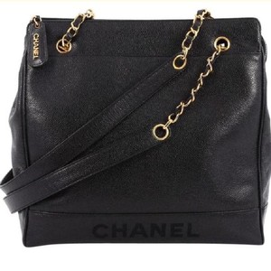 195578800e Chanel Bags - Up to 90% off at Tradesy