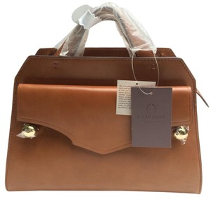 458df53fa6c Etienne Aigner on Sale - Up to 80% off at Tradesy
