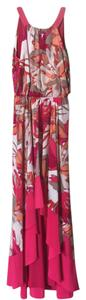 Pink Maxi Dress by Vince Camuto