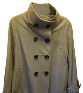 Siena Studio Pea Coat