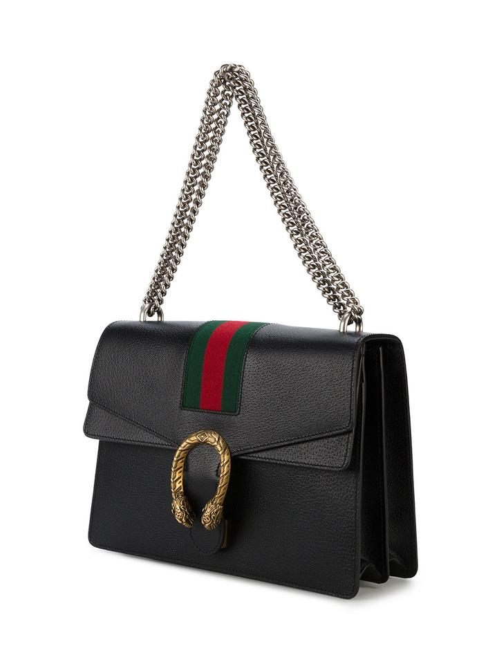 05a6aeef1f2afa Gucci Dionysus Medium Bag Review | Stanford Center for Opportunity ...