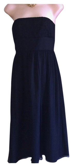 Preload https://img-static.tradesy.com/item/2171954/jcrew-arabelle-silk-chiffon-strapless-reduced-knee-length-formal-dress-size-8-m-0-0-650-650.jpg