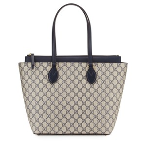 5837d223e8e7 Gucci Bags - Up to 90% off at Tradesy