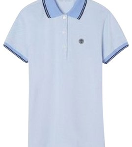Tory Sport by Tory Burch Performance Pique Polo