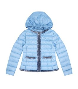 e50f167fbad9 Moncler on Sale - Up to 70% off at Tradesy