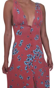 floral print Maxi Dress by Free People