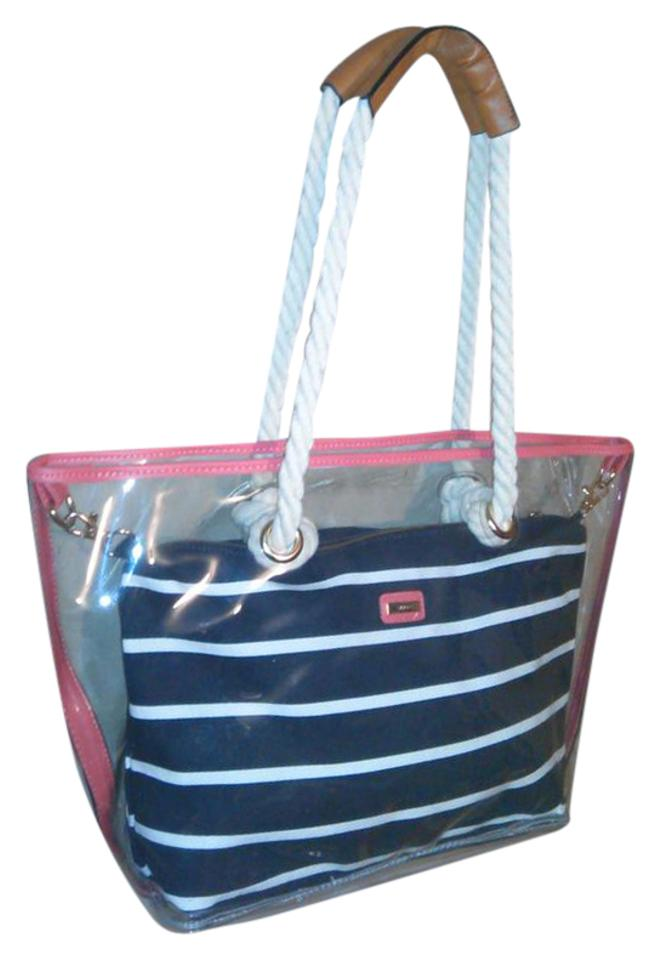 ALDO Beach Bags - Up to 90% off at Tradesy