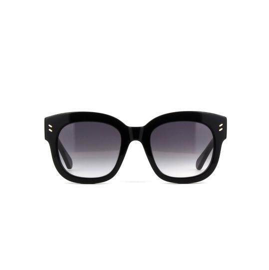 Preload https://img-static.tradesy.com/item/21726602/stella-mccartney-final-salebio-based-material-sc0026s-sunglasses-0-0-540-540.jpg