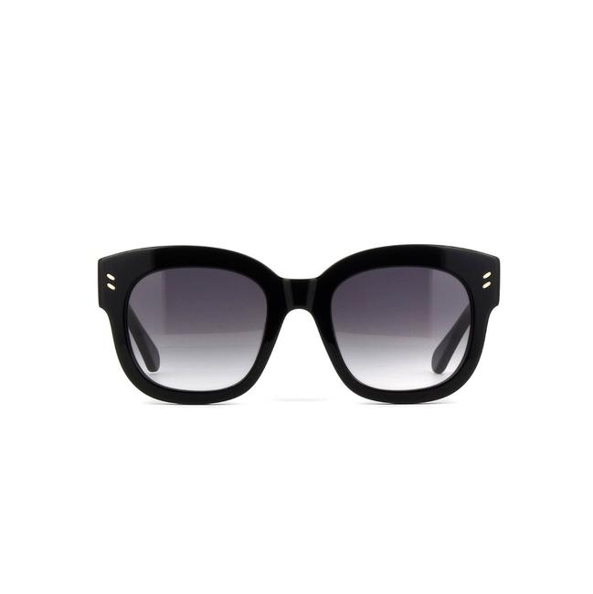 Stella McCartney Final Salebio Based Material Sc0026s Sunglasses Stella McCartney Final Salebio Based Material Sc0026s Sunglasses Image 1