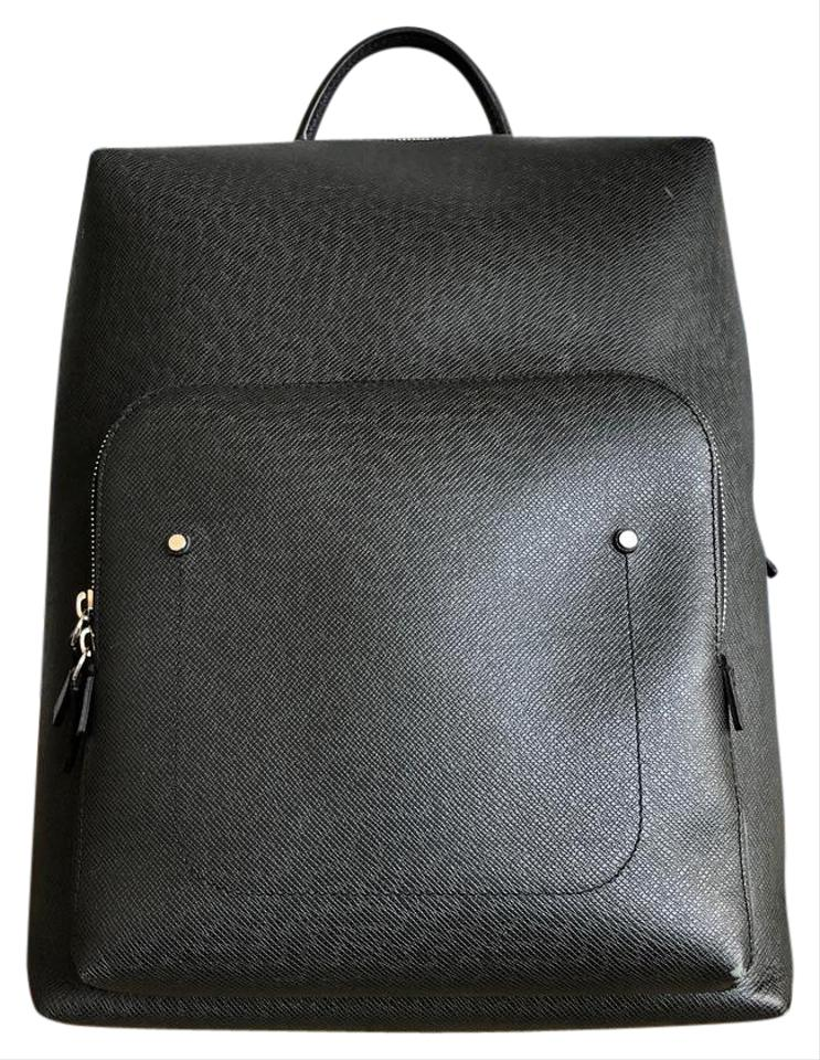 b0595a7b7d88 Louis Vuitton Leather Grigori Mens Backpack Image 0 ...