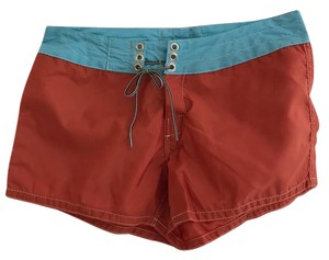 Birdwell Beach Britches -