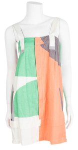 See by Chloé short dress multi-color on Tradesy