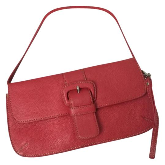 Preload https://img-static.tradesy.com/item/21728458/genuine-convertible-red-leather-tote-0-1-540-540.jpg