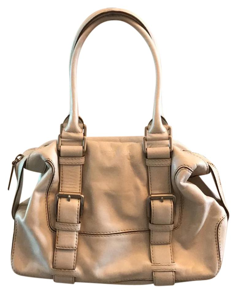 Michael Kors Bowling Medium Tote 21 Off Retail
