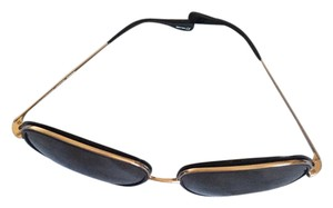 Oliver Peoples Emely