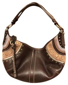 Coach Hobo Bags - Up to 70% off at Tradesy