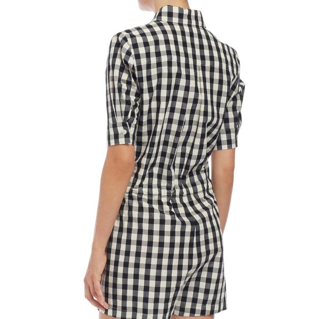 Solid & Striped Dress Image 2