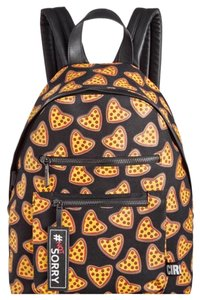 Circus by Sam Edelman Pizza Backpack
