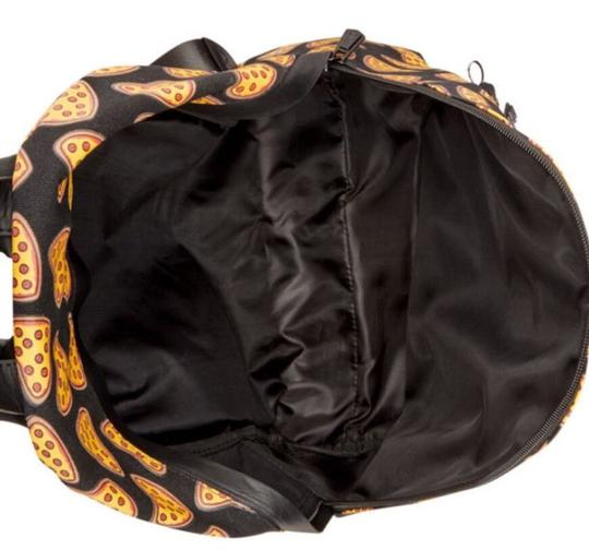 Circus by Sam Edelman Pizza Backpack Image 2