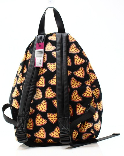 Circus by Sam Edelman Pizza Backpack Image 4