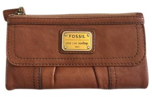Fossil Fossil Emory Wallet SL2931