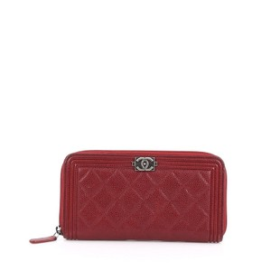 f9ab72605aac Chanel Bags - Up to 90% off at Tradesy