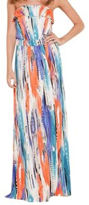 Maxi Dress by Guess