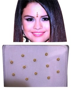 Other Pack Of Bindi