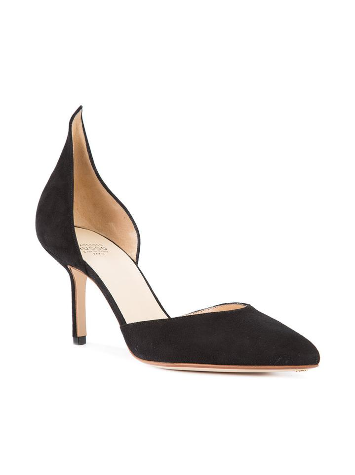 Francesco Russo Shoes Price