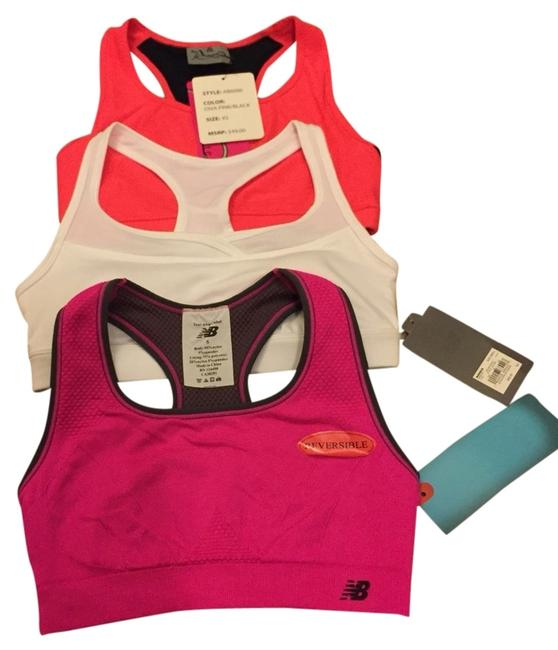Sports bra bundle Sports Bra