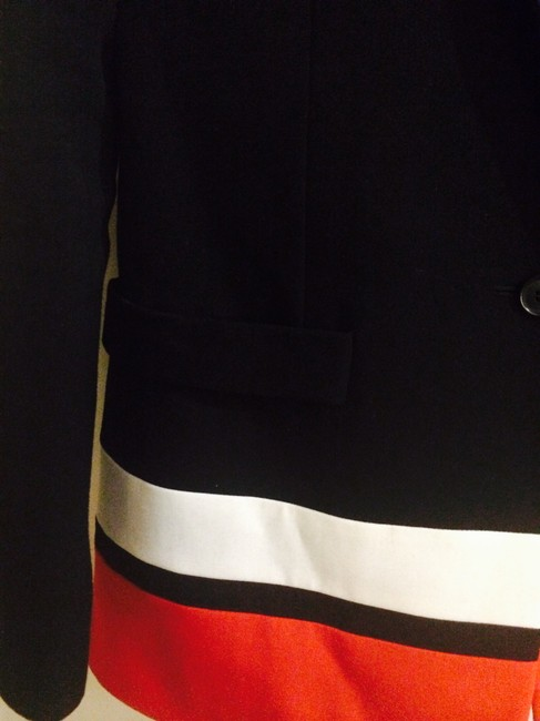 Givenchy Givenchy blazer suit