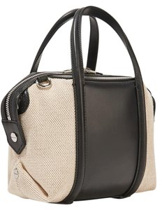 Alexander Wang Emile Mini Mini Sale Mini Cross Body Bag