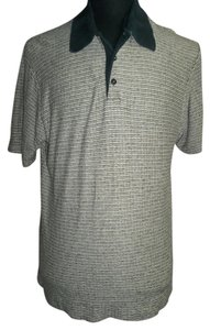 Other Claiborne, Men's Polo style shirt, Jersey Knit Size XL