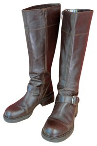 Other Brown Boots - item med img