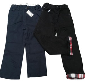 The Children's Place Straight Pants