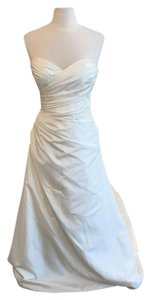 Augusta Jones Babanush Wedding Dress Size 14 (L)