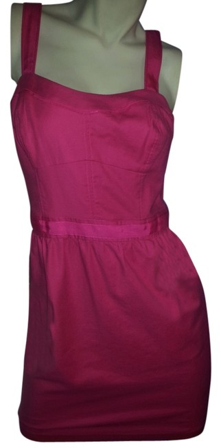 Ann Taylor LOFT New With Tags Sundress Party Dress