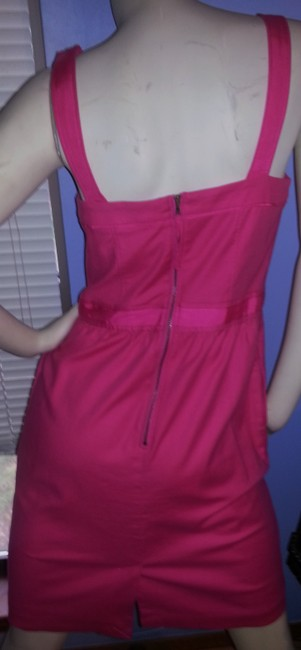 Ann Taylor LOFT New With Tags Sundress Party Dress Image 3