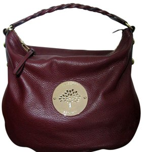d3db2047c4 Red Mulberry Bags - Up to 90% off at Tradesy
