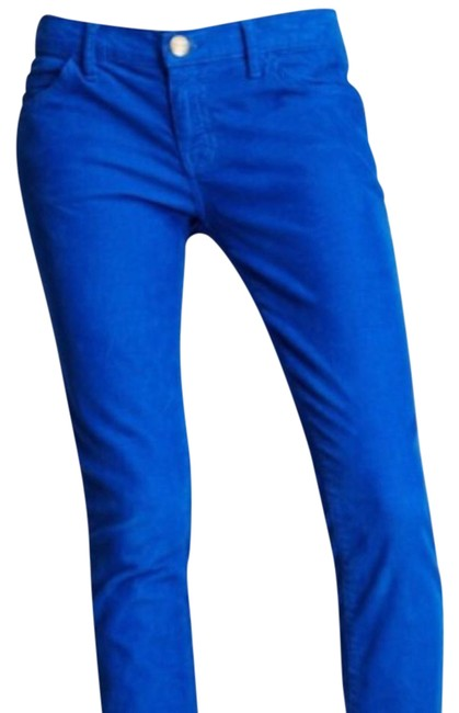 Preload https://img-static.tradesy.com/item/21744387/currentelliott-blue-the-electric-cord-skinny-jeans-size-24-0-xs-0-2-650-650.jpg