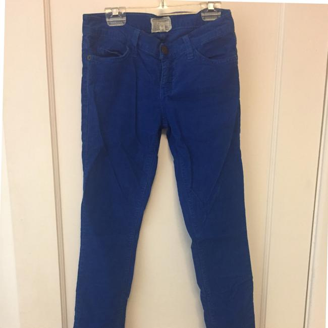 Current/Elliott Skinny Jeans Image 9