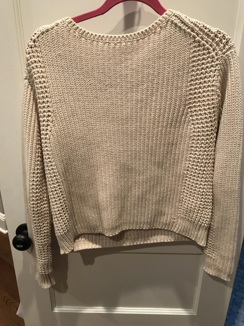 Vince Knit Sweater Image 2
